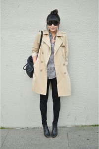 mars-rachel-comey-boots-trench-apc-coat-leggings-citizens-of-humanity-jeans-_400