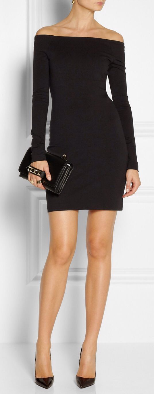 legs dress