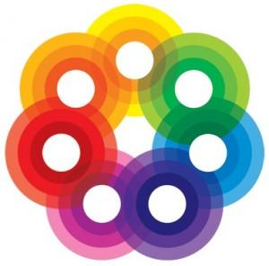 Color spectrum