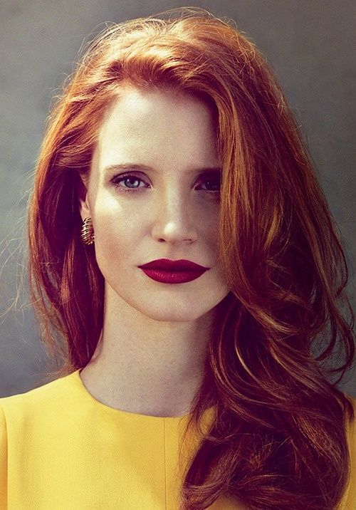 How to choose your lipstick?   Dress like a parisian
