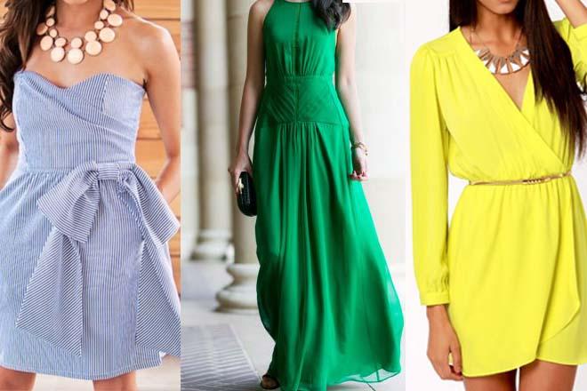 how to dress for a wedding dress like a parisian. Black Bedroom Furniture Sets. Home Design Ideas