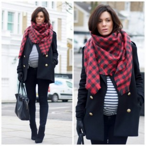 pregnant mix and match