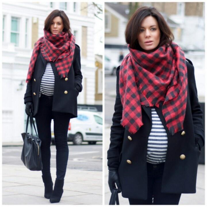 How To Dress When You Are Pregnant Personal Shopper Paris Dress Like A Parisian