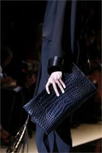 gucci 2014 crocodile clutch