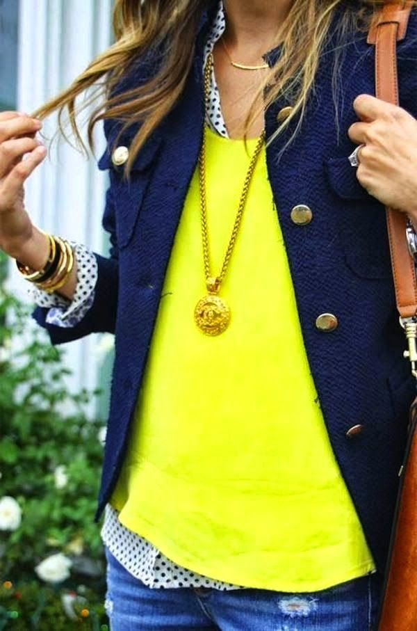 Colors and prints layers