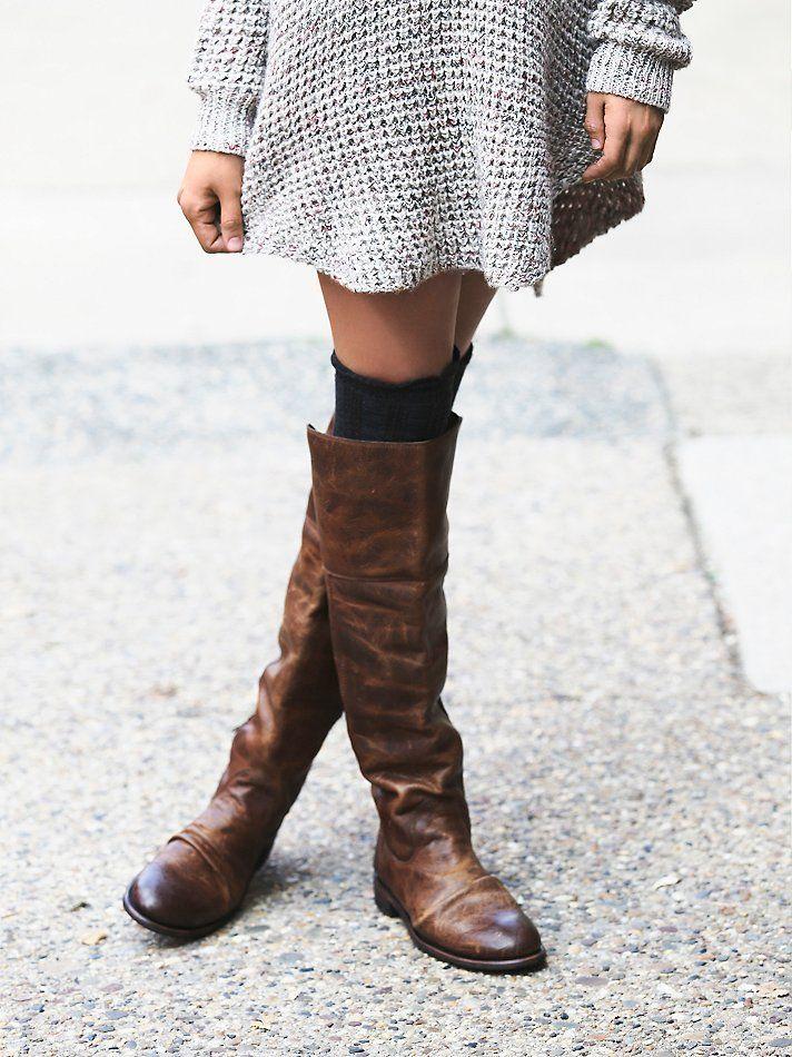 Cheap Knee High Rain Boots
