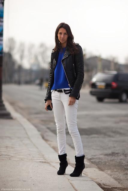 geraldine saglio jean blanc