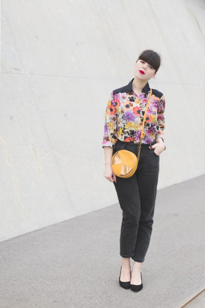 Pauline Fashion blog 78 pants