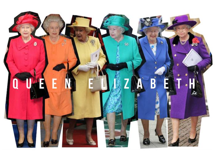 queen-elizabeth-style-ordinaryseaman1