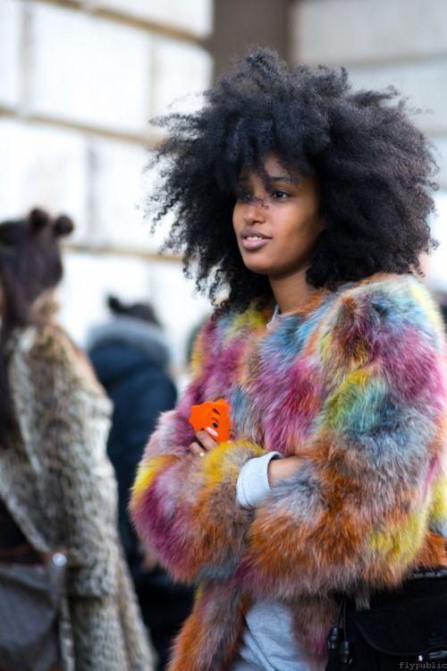 sullivan fur coat