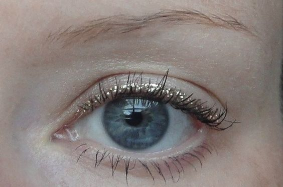glitter liner 2
