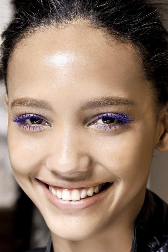 violet mascara 7
