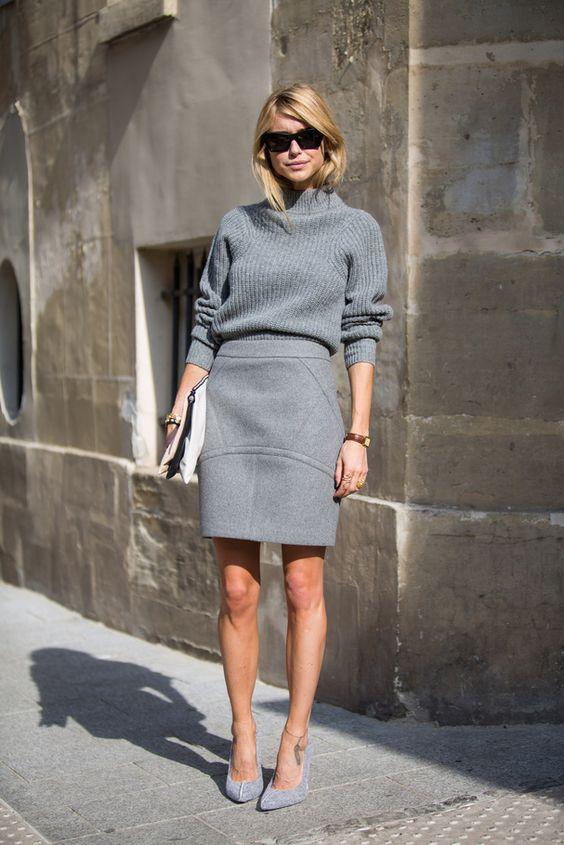 pull-dans-jupe