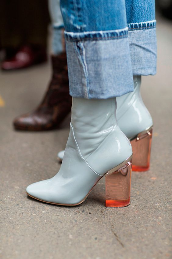 low-boots-buro-247