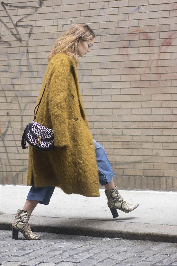 low-boots-long-coat