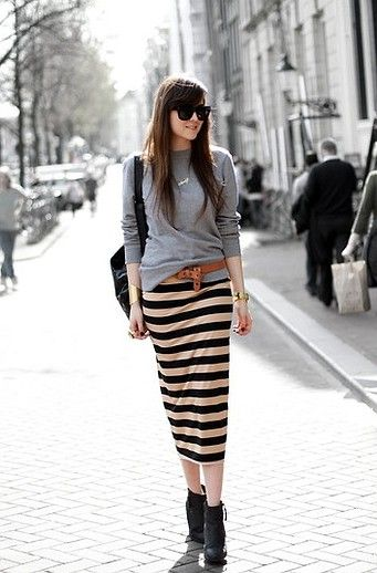 pencil-skirt-low-boots-style-scrapbook