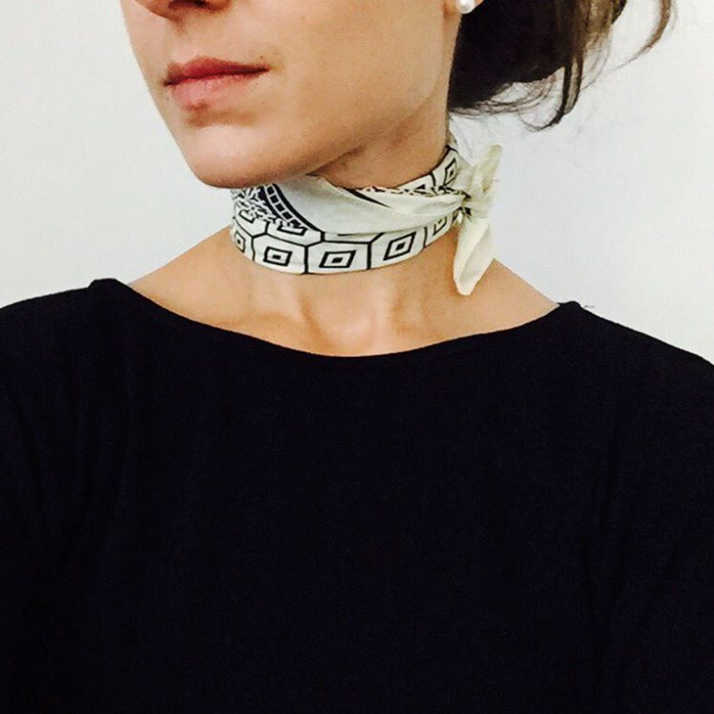 mini-neckerchief-scarf-envy-ig