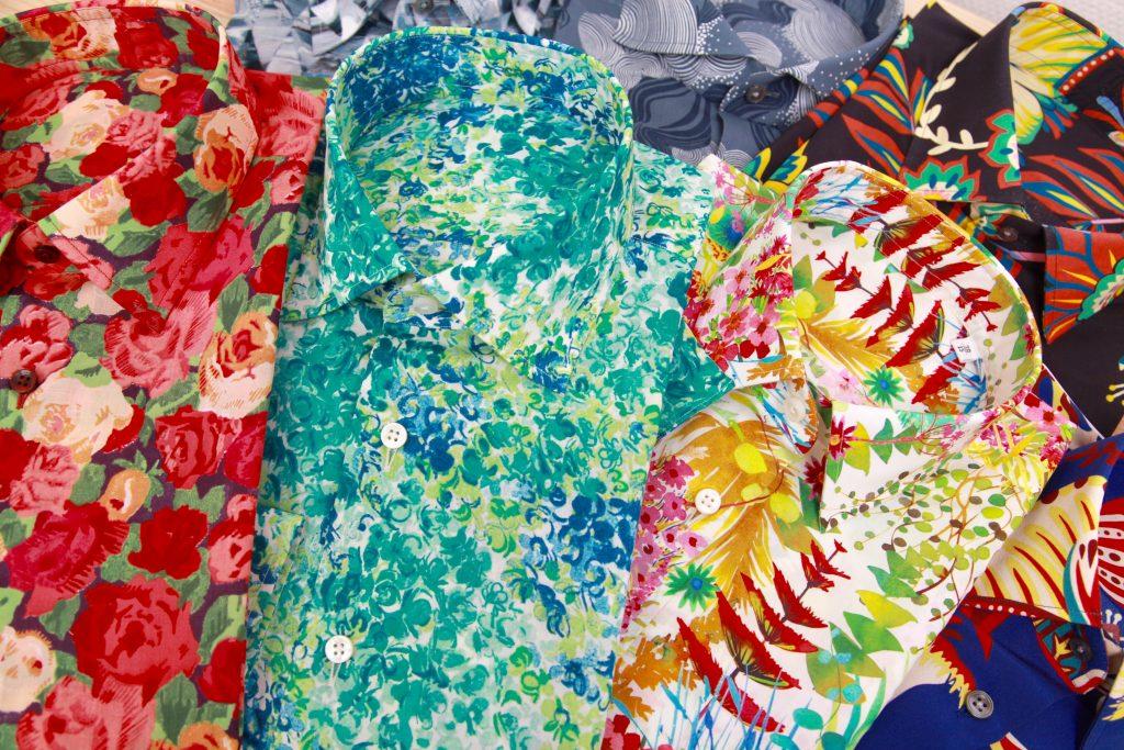 ambiance_chemises-fantaisie_chemise-sur-mesure_clotilderanno