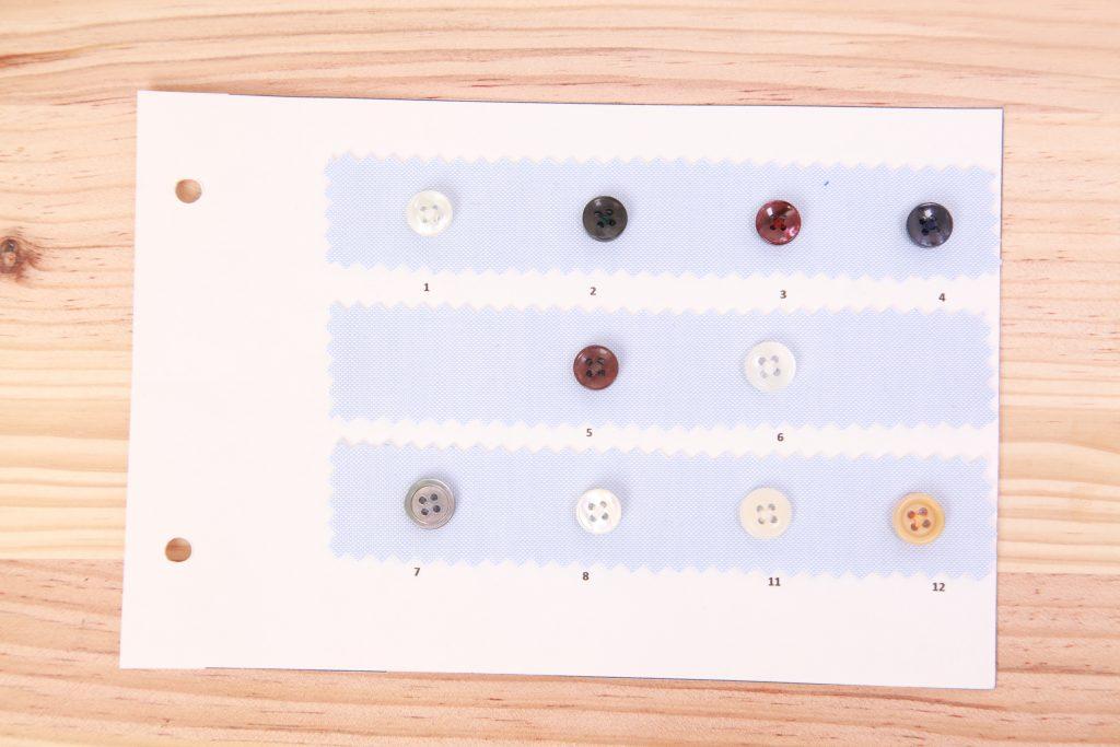 choix-boutons_chemisesurmesure_clotilderanno