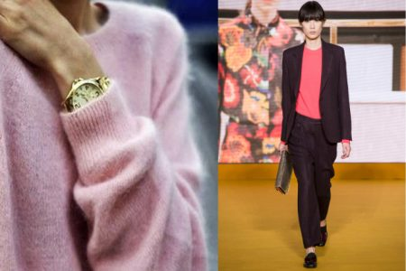 how-to-wear-pink
