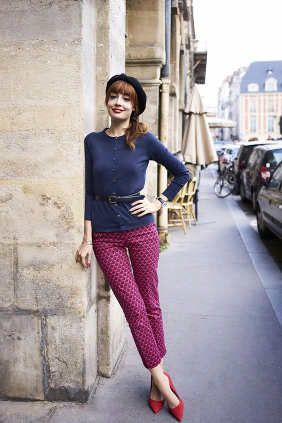 pinup-style-cardigan-miss-pandora