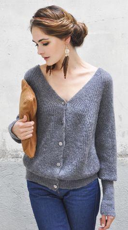 sezane-petit-cardigan-gris