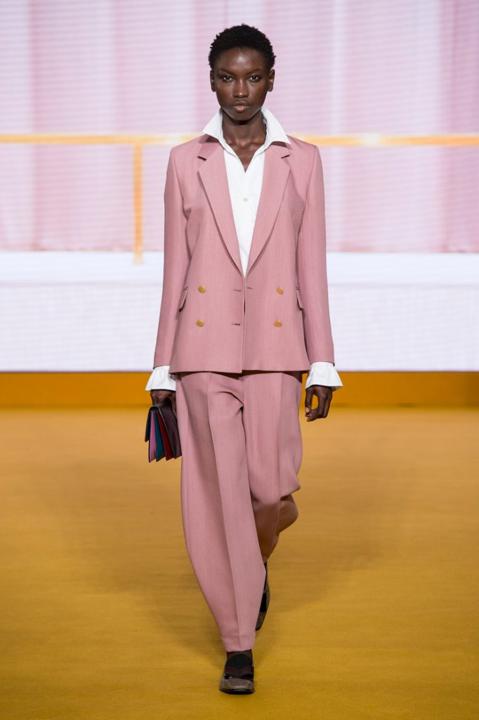 paul-smith-fallwinter2016-look-16-f37da0