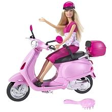 rose-barbie