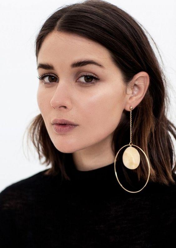 oversize-earrings