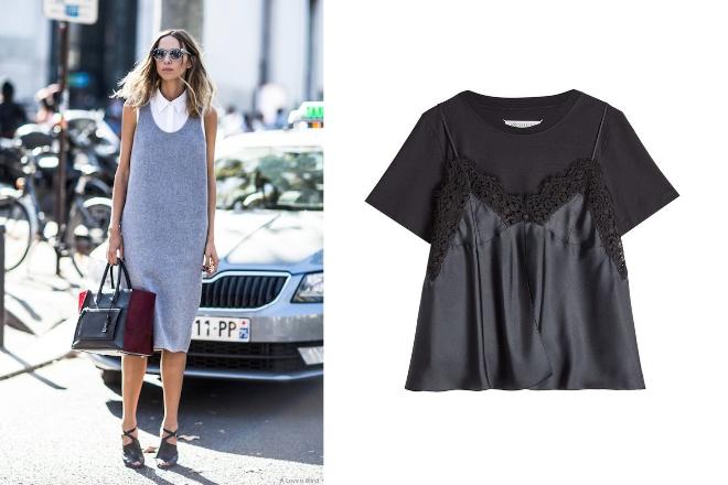 how-to-dress-like-a-parisian-thepetitecat6   Dress like a